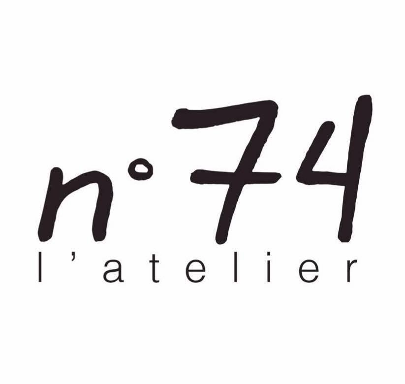 N74_L_atelier_Facebook_Photo_Logo